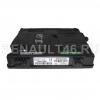Блок комфорта (коммут. салона) MEGANE III/FLUENCE/SCENIC III Renault ор-л Б/У 284B13208R; 284B12059R