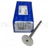 Клапан ГБЦ ВЫпускной Freccia R4575-R.CR аналог 7700865832
