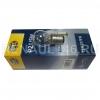 Лампа двухконтактная 12V P21/5W HELLA 8GD002078121 аналог 7703097179