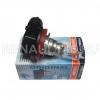 Лампа противотуманок H16 12V 19W OSRAM 64219L+ аналог 262923820R