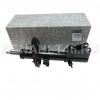 Амортизатор передний KANGOO II (газовый) Renault оригинал 8200868516