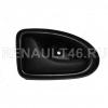 Ручка внутрисалонная LOGAN фаза1 Левая Renault оригинал БУ 7700353282