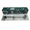 Стойка стабилизатора MEGANE II HATTAT 3107025 аналог 8200166160; 8200669066