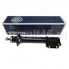 Амортизатор передний MEGANE I (масляный) OPTIMAL  A-18525H аналог 7700412915; 7700840264; 8200299419