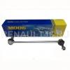 Стойка стабилизатора Megane II MOOG RE-LS-7407 аналог 8200669066