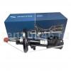 Амортизатор передний SACHS 315290 (MEGANE III/FLUENCE) аналог 543023532R; 543023826R