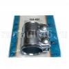 Хомут выхлопной трубы FISCHER 224-950 D=50мм аналог 7703083396; 8200504652