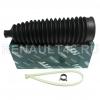 Пыльник рулевой рейки HATTAT 3021288 (Megane II/Scenic II) аналог 7701474447