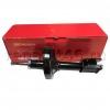 Амортизатор передний (KANGOO) MOTRIO 8671095154 аналог 7700314022