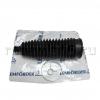 Пыльник рулевой рейки Lemforder 3362001 (Megane II/Scenic II) аналог 7701474447