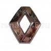 """Эмблема """"Ромб"""" передняя Logan II 2014-/Fluence 2012- Renault оригинал 628909470R"""