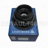 Опора передней стойки MASTER III Lemforder 3496801 аналог 543207065R
