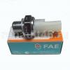 Датчик давления масла Megane II/Fluence/Master III FAE 12701 аналог 8200671272