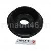 Опора передней стойки TORK TRK0518 аналог 6001547499