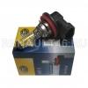 Лампа противотуманнок H11 12V 55W HELLA 8GH008358-121 аналог