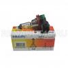 Лампа противотуманнок H11 12V 55W PHILIPS 12362PRC1 аналог 7701049263