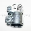 Хомут выхлопной трубы (Kangoo/Clio) BOSAL 265-810 аналог 8200661294