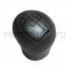 Ручка переключения КПП KANGOO/CLIO II Taksim R.CLI-331 аналог 8200208090; 8200568122