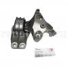 Опора двигателя Правая Logan/Duster 1.5 DCI TORK TRK0643 аналог 112100627R