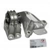 Опора двигателя Правая Logan/Duster 1.6 16V (K4M) TORK TRK0644 аналог 112108139R