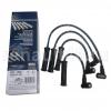 Провода высоковольтные BERU ZEF1546 аналог 8200506297; 8200943801
