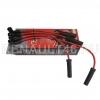 Провода высоковольтные FENOX IW73019 аналог 8200506297; 8200943801