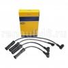 Провода высоковольтные Magneti Marelli 941318111130 аналог 8200506297; 8200943801