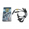 Провода высоковольтные SLON ПШКД.453797.001 аналог 8200506297; 8200943801