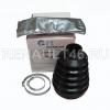 Пыльник ШРУСа наружнего ERT 500552T (Megane II/Scenic II K9K/F4R 6 ст.) аналог 7701209242