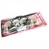 Прокладки ГБЦ двигателя Elring 458.730 аналог