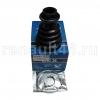 Пыльник ШРУСа наружнего LEX SD0917 (KANGOO/СLIO) аналог 7701209238