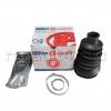 Пыльник ШРУСа наружнего SEINSA D8184T (KANGOO/СLIO) аналог 7701467125; 7701034800