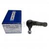 Наконечник рулевой тяги STELLOX 51-00838-SX (Kangoo,Сlio) Левый аналог 7701474641