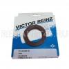 Сальник распредвала двиг. 1,6 16V и 1,5 DCI (28х42х5) Victor Reinz 81-34408-00 аналог 7701478550