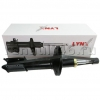Амортизатор передний (до 2009 года) LYNX G32516LR аналог 6001547105