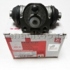 Цилиндр задний тормозной 200 мм Asam-Sa 30152 аналог 7701044681