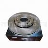 Диски тормозные передние BOSCH 0986479777 (Megane III/DUSTER) аналог 402060010R; 402064151R