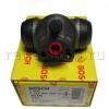 Цилиндр задний тормозной BOSCH F026002480 аналог 7701044850