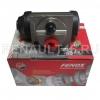 Цилиндр задний тормозной FENOX K1983 (DUSTER 2WD/LARGUS 8V) аналог 6001549707