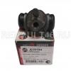 Цилиндр задний тормозной Fenox K19194 аналог 7701044850; 7701070668