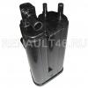 Абсорбер топливных паров LADA VESTA/X-RAY АвтоВаз оригинал 8450006397