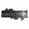 Крышка салонного фильтра LOGAN II 2014- Renault оригинал Б/У 272763745R