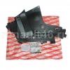 Защита бампера переднего Logan фаза2 BRECKNER BK71752 Правая аналог 6001549323