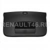 Обшивка крышки багажника SANDERO Renault оригинал Б/У 8200732412