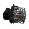Резистор вентилятора сист. охл. (c 08 г) на авто с кондиц Renault оригинал 8200612908