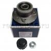 Подшипник задней ступицы (+ABS) Kangoo OPTIMAL 702815 (ремкомплект) аналог 7701208075