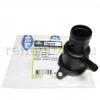 Корпус термостата пластик Sasic 4000378 аналог 8200561420