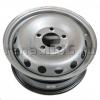 Диск колесный штампованный MASTER III 16 Renault оригинал 403000037R