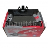 Колодки тормозные передние PATRON PBP003 (LOGAN II 2014-) аналог 410605612R; 410602581R