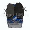 Колодки тормозные передние STELLOX 219-000B-SX (Laguna I,Megane I) аналог 7701206379; 410604441R